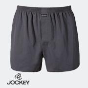 Jockey boxershorts